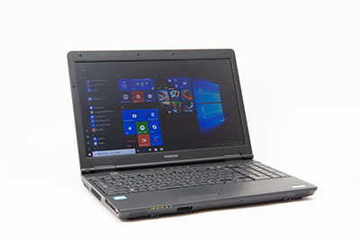 【中古パソコン】TOSHIBAdynabook Satellite B552/H Core 256GB B552/H PB552HEBPR7A71 Core i5 Windows10pro/4GB/新品SSD 256GB, グリーンパール納豆本舗:b0930e89 --- officewill.xsrv.jp