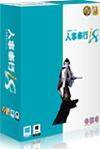 【全国送料無料!!】OBC奉行シリーズ 人事奉行i8 Type R2 NETWORK Edition Type Edition NS with SQL Server 2008 R2 1ライセンス, バスケ@TOKYO UltimateCollection:77ac7da3 --- officewill.xsrv.jp