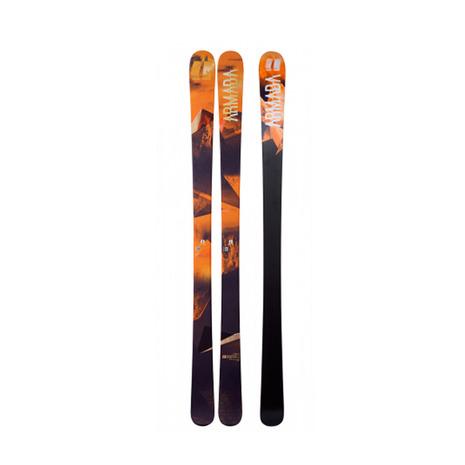 ARMADA スキー板 ビンディング別売 18 INVICTUS 85 9020039008 (Men's)