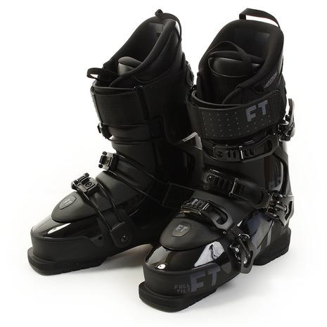 ケイツー(K2) スキーブーツ J171600601 18 DESCENDANT 4 (Men's)