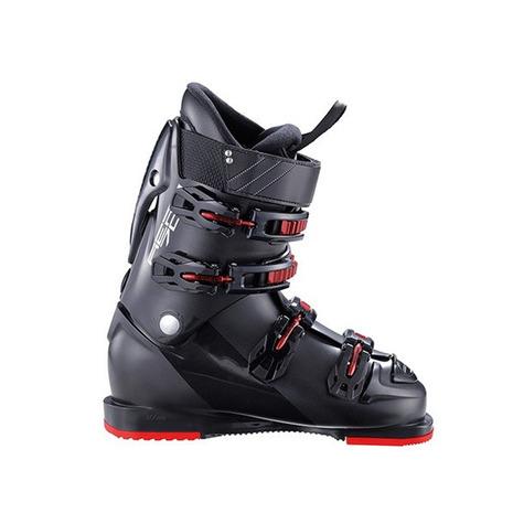 ヘルト 18エアロ70 ブラック 18AERO-70 BK スキーブーツ メンズ (Men's)