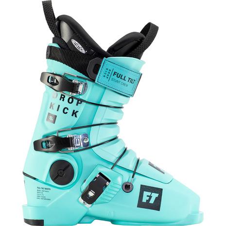 ケイツー(K2) 特典付き 【早期予約・12月中旬発送予定】【特別割引】スキーブーツ 21 DROP KICK S J201601301 (Men's)