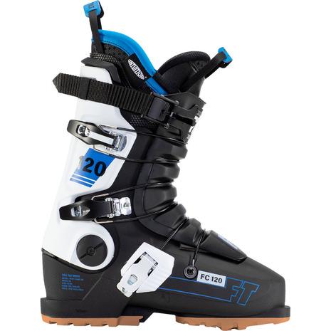 ケイツー(K2) 【早期受注対象品・12月中旬発送予定】スキーブーツ 21 FIRST CHAIR 120 J201600201 (Men's)