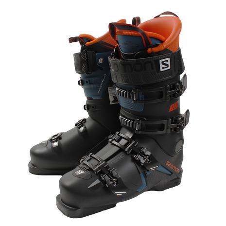 サロモン(SALOMON) スキーブーツ 19 405476 S/MAX 120 (Men's)
