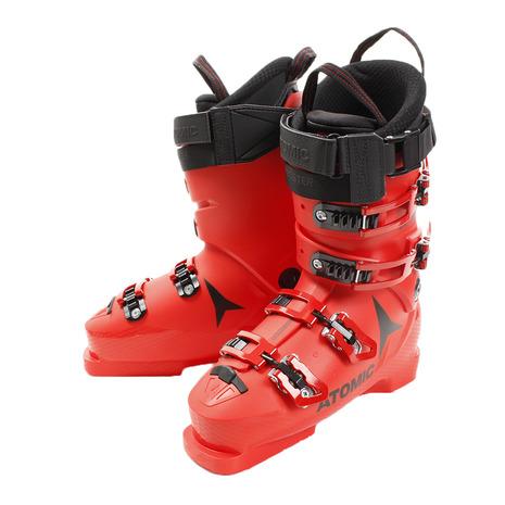 アトミック(ATOMIC) スキーブーツ 19 REDSTER WC 130 AE5017020 (Men's)