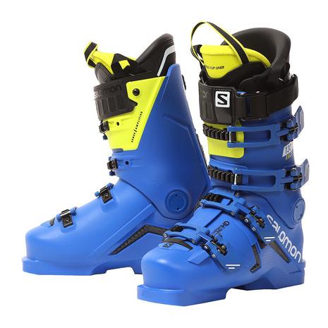 サロモン(SALOMON) スキーブーツ 20 S/MAX 130 Race 405473 (Men's)