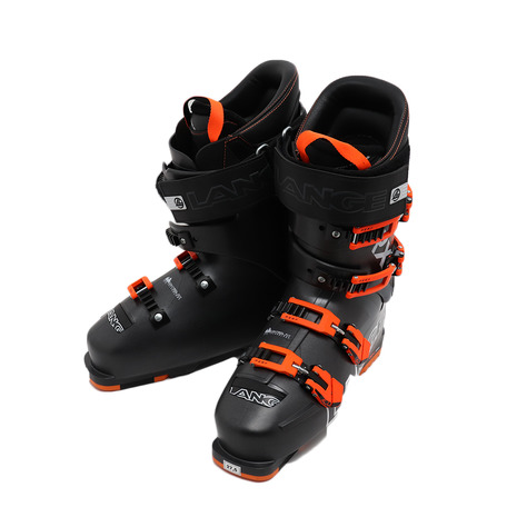 LANGE スキーブーツ LBF2050 +17RX 120 (Men's)