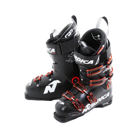 NORDICA スキーブーツ 18 ドーベルマン GP120 (Men's)