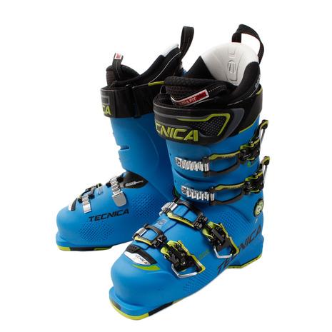 テクニカ(TECNICA) スキーブーツ 18 MACH1 120 MV (Men's)