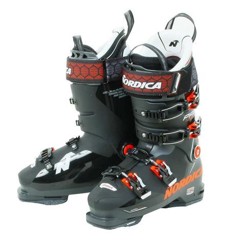 NORDICA スキーブーツ 19 050F4200741 PRO 19 MACH 130 GW PRO 050F4200741 (Men's), 驚きの価格:e2246f5a --- sunward.msk.ru