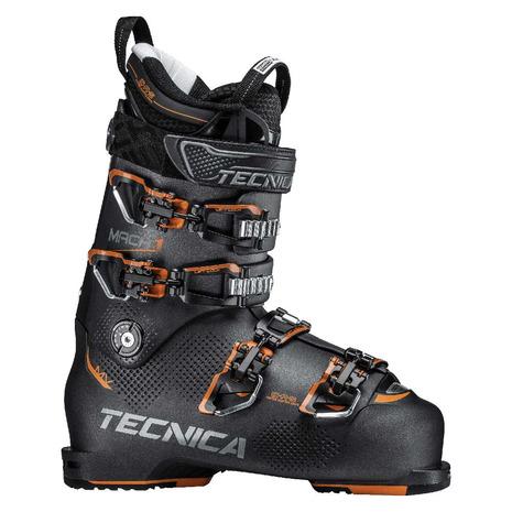 テクニカ(TECNICA) スキーブーツ 19 MACH1 110 MV (Men's)