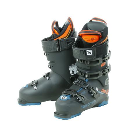 サロモン(SALOMON) スキーブーツ 19 X PRO 120 405509 (Men's)