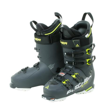 フィッシャー(FISCHER) スキーブーツ 19 RC PRO (Men's) 115 WALK RC PBV PRO U08418 (Men's), ルベツムラ:94e1d415 --- sunward.msk.ru