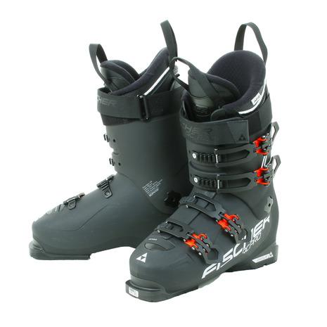 フィッシャー(FISCHER) スキーブーツ 19 RC PRO 100 PBV U08618 (Men's)