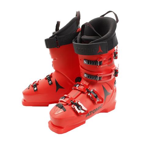 アトミック(ATOMIC) スキーブーツ 19 REDSTER CS 110 AE5017120 (Men's)