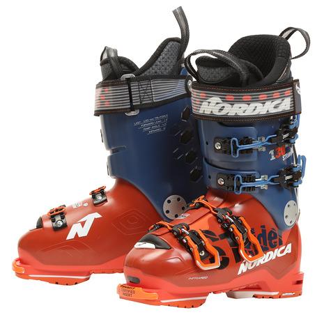 NORDICA スキーブーツ 20 STRIDER 130 PRO DYN (Men's)