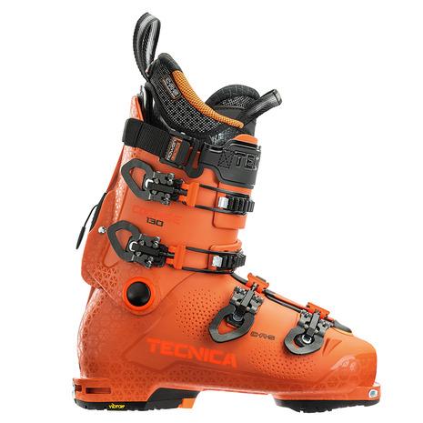 テクニカ(TECNICA) 【早期受注対象品・12月中旬発送予定】スキーブーツ COCHISE 130 DYN GW 101976G02U8 (Men's)