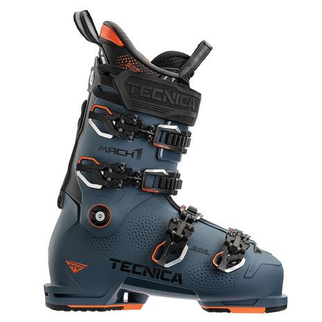 テクニカ(TECNICA) 【早期受注対象品・12月中旬発送予定】スキーブーツ MACH1 MV 120 TD D AV 10193200383 (Men's)