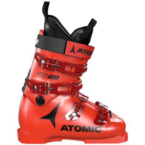 アトミック(ATOMIC) 【早期受注対象品・12月中旬発送予定】スキーブーツ REDSTER TEAM ISSUE 110 AE5023420 (Men's)