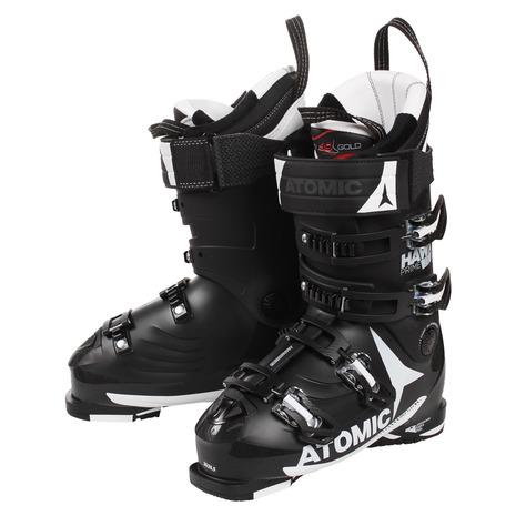アトミック(ATOMIC) 18 AE5015720HAWX PRIME 110 メンズ スキーブーツ (Men's)