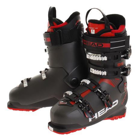 ヘッド(HEAD) スキーブーツ 19 ADVANT EDGE 95B-R (Men's)