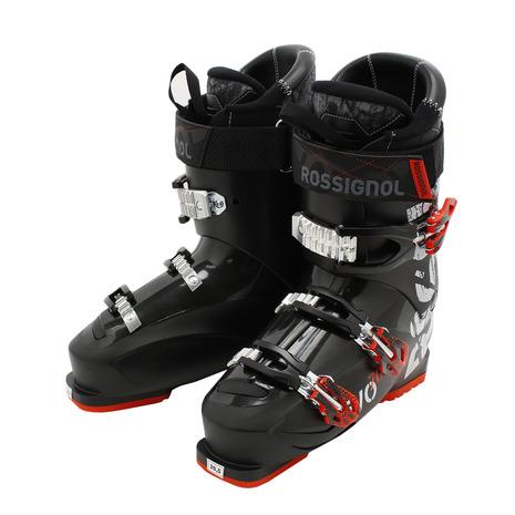 ロシニョール(ROSSIGNOL) スキーブーツ RBH8160 19 EVO 70 (Men's)