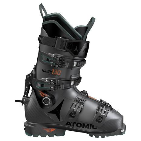 アトミック(ATOMIC) スキーブーツ 20 HAWX ULTRA XTD130 20 AE5020160 (Men's)