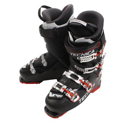 テクニカ(TECNICA) スキーブーツ +18 TEN.2 70 HVL (Men's)