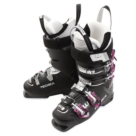 テクニカ(TECNICA) スキーブーツ 19 COCHISE 85W (Lady's)
