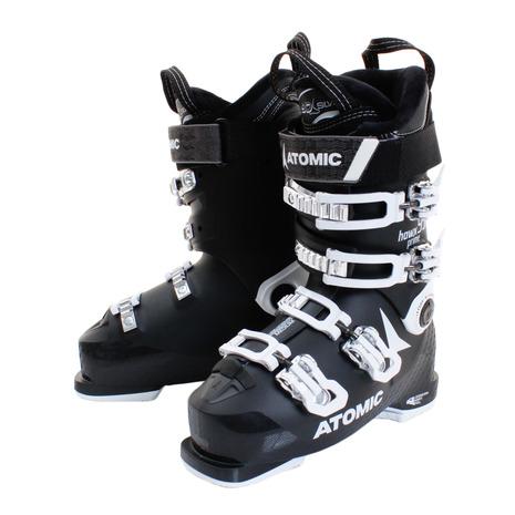 アトミック(ATOMIC) スキーブーツ 19/AE5019180/HAWX PRIME 95X W (Lady's)
