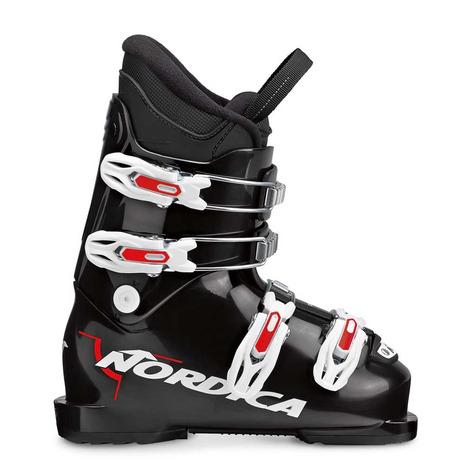 NORDICA 2016-2017 DOBERMANN GPTJ 2016-2017 子供 スキーブーツ (Jr)