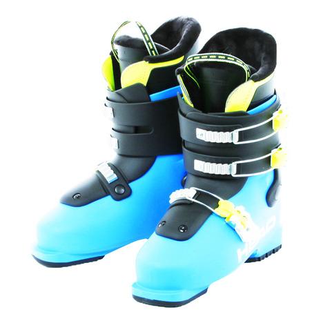 ヘッド(HEAD) Z3 BLUE ジュニア スキーブーツ (Jr)