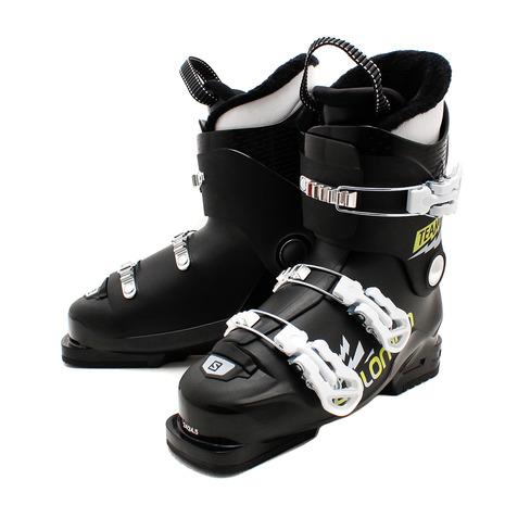 サロモン(SALOMON) 2018-2019 Team T3 L40573600 スキーブーツ (Jr)