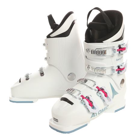 アトミック(ATOMIC) スキーブーツ 19/AE5018920/HAWX GIRL 4 (Jr)
