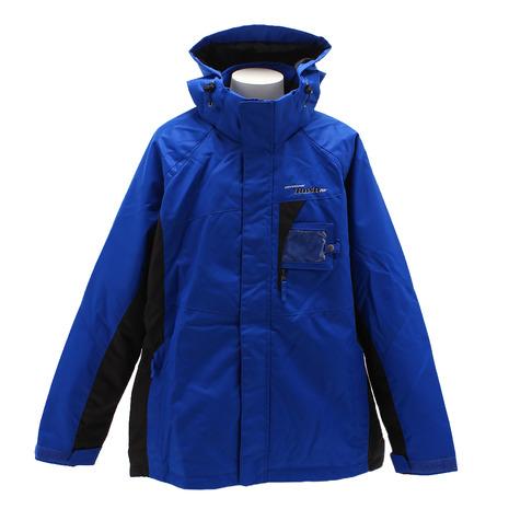 RUSH AIR メンズスーツ BB RUS98030 713 BL (Men's)