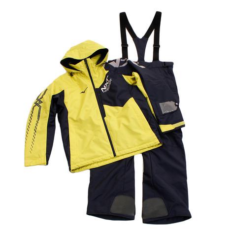 ミズノ(MIZUNO) N-XTスキースーツ N-XTスキースーツ (Men's) Z2JG835544 ミズノ(MIZUNO) (Men's), ボートマリン用品shop たくマリン:dbaa470b --- sunward.msk.ru
