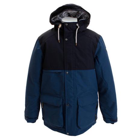 ICEPEAK TIMON LV 2 ジャケット 56071 575 365 (Men's)
