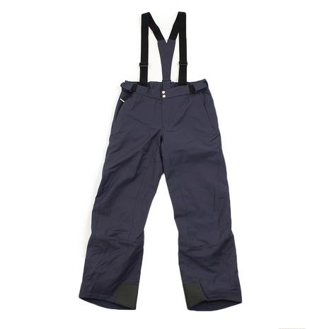 デサント(DESCENTE) LAXING パンツ DRA-6595 MNV (Men's)