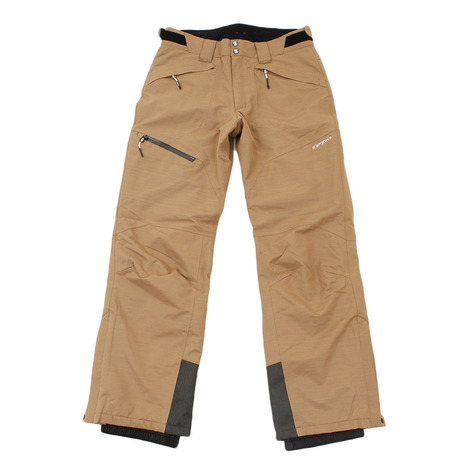 ICE PEAK PEAK スキーウェア パンツ パンツ KIAN 8 (Men's) 57094 576 065 (Men's), べるえぽ:684f095a --- sunward.msk.ru