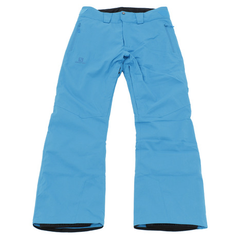 サロモン(SALOMON) 18 STORMRACE PANT M 18 398852 JP (Men's)