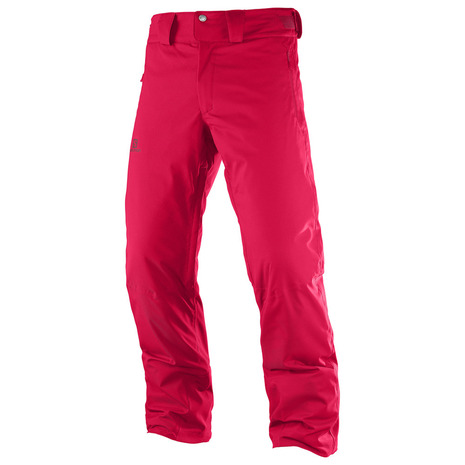 サロモン(SALOMON) 18 JP STORMRACE PANT M 18 398854 (Men's)