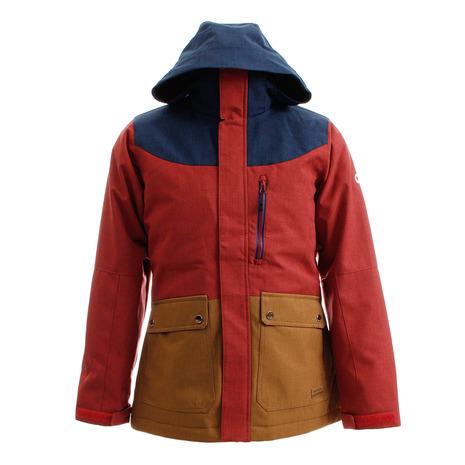 arg nature DELIGHT ジャケット AG93WW1133 WIN スキーウェア レディース (Lady's)