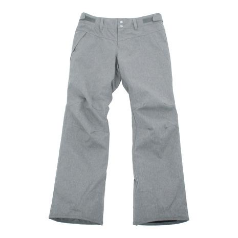 フェニックス(PHENIX) ETERNAL WAIST PANTS @PS682OB66 GR (Lady's)