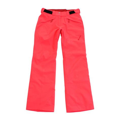 日本最級 ゴールドウィン(GOLDWIN) BALMY BALMY パンツ GL31860AP (Lady's) SP パンツ (Lady's), 起福堂:200de6ab --- supercanaltv.zonalivresh.dominiotemporario.com