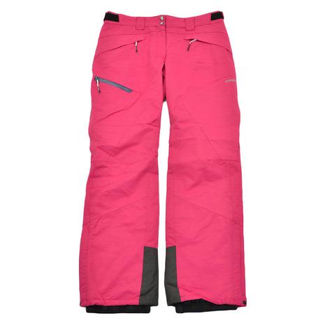 ICE PEAK KRISTEN パンツ 8 54094 576 663 スキーウェア (Lady's)