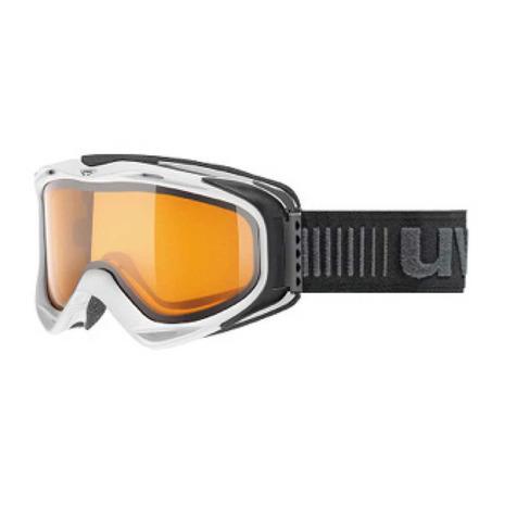 ウベックス(UVEX) ジージーエル 300 WT 555215 1230 ゴーグル スキー スノーボード (Men's)