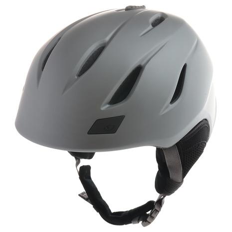 GIRO ヘルメット ウインタースポーツ用 20GR NINE AF TTN (Men's)