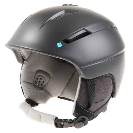 サロモン(SALOMON) ヘルメット 20 408375 ICON2 (Lady's)