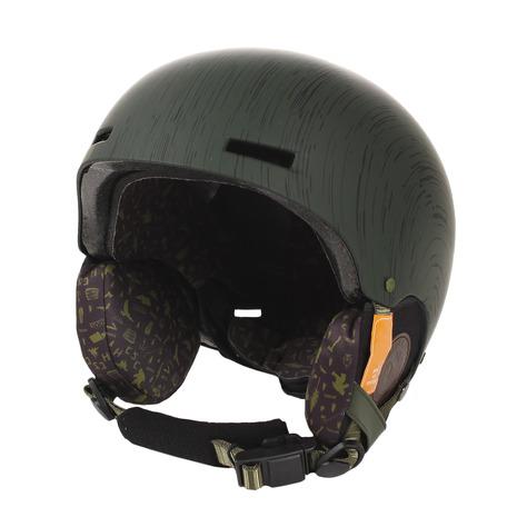 ANON ヘルメット RIME W18 13286103350 (Jr)