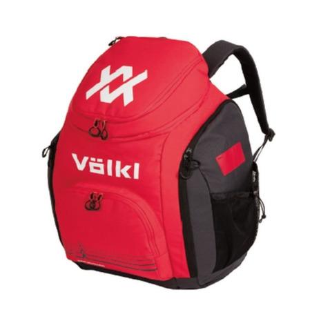 フォルクル(VOLKL) レースバックパック チーム ミディアム 85L 21VOLKL RACE BACKPACK TEAM M (メンズ、レディース)